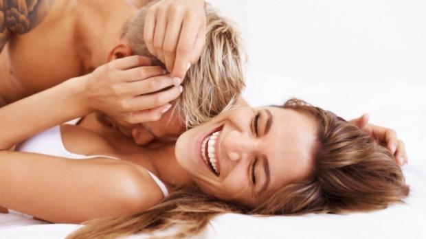 cum se tratează disfuncția erectilă ce se întâmplă cu o erecție la femei