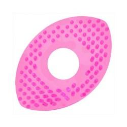 Inel penis roz