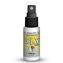 Spray DELAY TOUCH - intarzie ejacularea