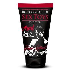 Lubrifiant Rocco Essentials Anal 50 ml