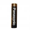 1 x baterie Panasonic AAA R3