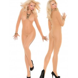 Bodystocking Seamless