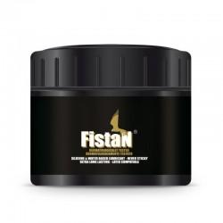 Lubrifiant Fistan 250ml