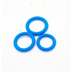 Inele Albastre Top