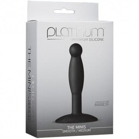 Dop anal premium, MEDIUM