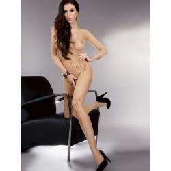 Bodystocking Nude AL